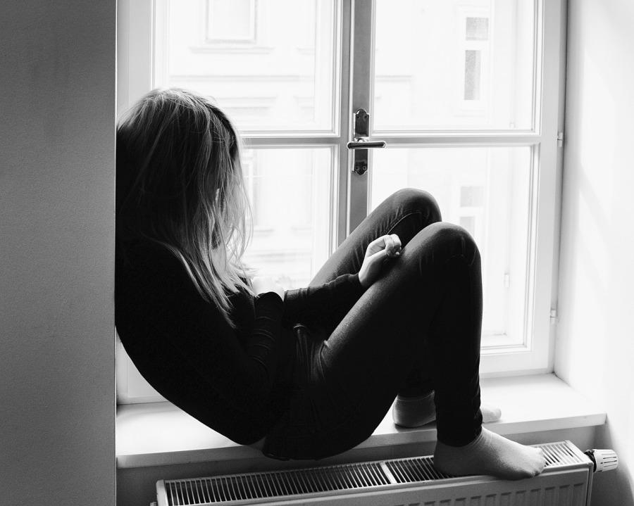 Depressão A Doença Em Favor Da Vida Essência Plena